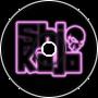 M-Shroom - Shi Kojo [Bass House]