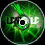 Leapstyle