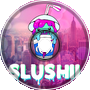 Slushii - LUV U NEED U (Chliz Remix)