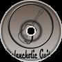 Melancholic Guitar (NMG)