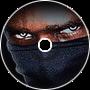 Cenku Productions 60 (Remix Snippit)