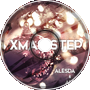 ALESDA! & AL3X - Xmas Step