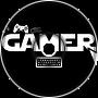 Styx Wave - Gamer (DUBSTEP)