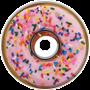 VB - Cosmic Donut