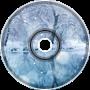 FlashYizz - Snowland
