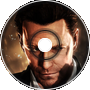 Max Payne: Theme