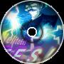 Tesla (full version ) Helito6x3