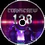 Corkscrew - 128