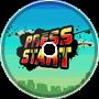 MDK_-_Press Start