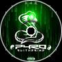 Reptilian Samurai (MegaTone Remix)