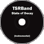 State of Decay [Instrumental]