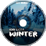 Iori Licea - Winter (NiTi Remix)