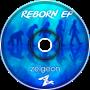 Reborn (Remastered)
