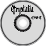 Crystalia - Shop theme loop