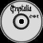 Crystalia - Volkhiar's garden