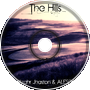Helizahr Jhaston & ALESDA! - The Hills