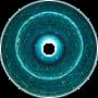 8-bit Ringtone Loop