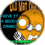 Give It A Second Chance - Old Man Orange Podcast 344
