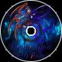 Heian Alien (Xh30 Remix)