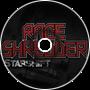 Starshift - Rage Shredder
