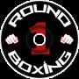SQ - Round One
