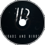Jacques Melissa - Roads and Birds