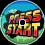 MDK-Press Start