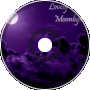 Lovely Kitten - Moonlight (No Vocal)