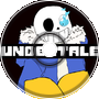 UNDERTALES Beginnings