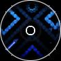 NK - Jawbreaker (DirtyPaws Remix)