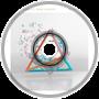 Cheat Codes - No Promises ft. Demi Lovato (DimMit remix)