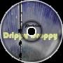 Drippy Droppy