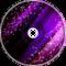 CodeX:Purple