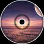 OVERWERK - Matter (Nicki1202 Remix)