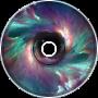 Stardust (2018 Remix)