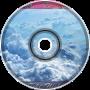 Dubstellation x Ikaros - Take Flight