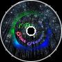 iIF350Ii - Star Heaven