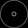 Fate - Geometry Dash Special