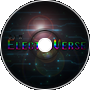 (Dj - X) ElectroVerse
