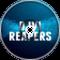 DJVI - Reapers (FlashFyre Remix)
