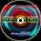 ParagonX9 Chaoz Impact (FlashFyre Remix)