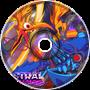 MDK Altitude (FlashFyre Remix)