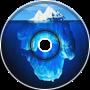 Glacial Cosmos (Instrumental)