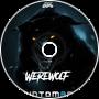 Nintoman - Werewolf