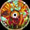 MDK Fingerbang (FlashFyre Remix)