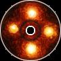 Marigold Glow- Xeto Nium