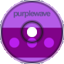 Purplewave