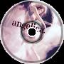 EyeX9 - Angelica