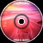 BMus & ALESDA! - Overcloud