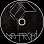 Dark Void - D4RKPR0J3C7